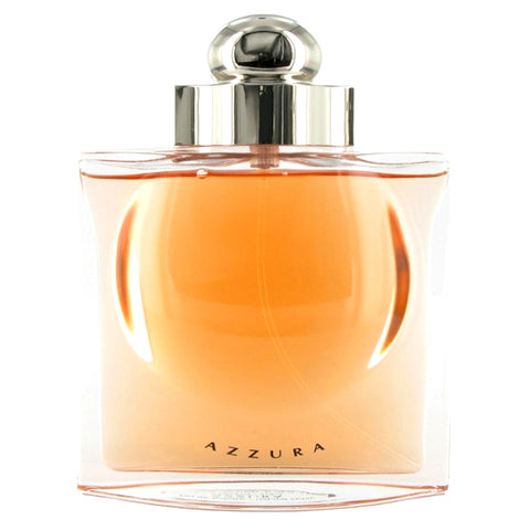 Azzura by Azzaro - Luxury Perfumes Inc. -
