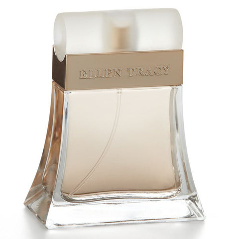 Ellen Tracy by Ellen Tracy - Luxury Perfumes Inc. -