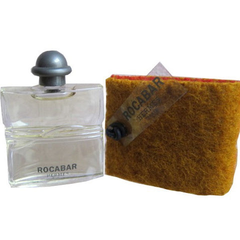 Rocabar by Gilles Romey - Luxury Perfumes Inc. -