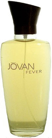 Fever by Coty - Luxury Perfumes Inc. -