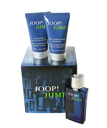 Nightflight Gift Set by Joop! - Luxury Perfumes Inc. -