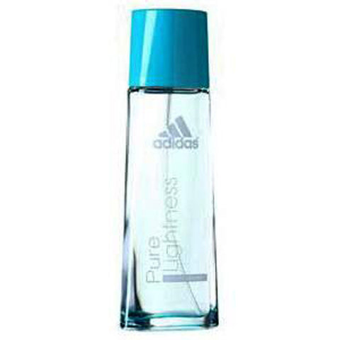 Pure Lightness by Adidas - Luxury Perfumes Inc. -