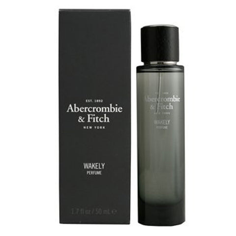 Wakely by Abercrombie & Fitch