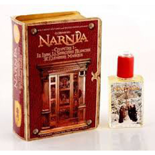 Kids Narnia by Disney - Luxury Perfumes Inc. -