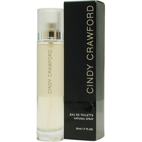 Cindy Crawford by Cindy Crawford - Luxury Perfumes Inc. -