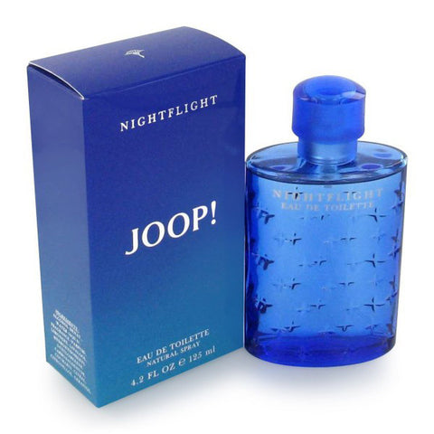 Joop! Nightflight by Joop! - Luxury Perfumes Inc. -