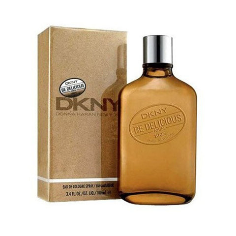DKNY Be Delicious Picnic Park by Donna Karan - Luxury Perfumes Inc. -