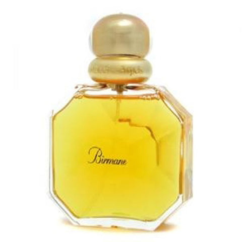 Birmane by Van Cleef & Arpels - Luxury Perfumes Inc. -