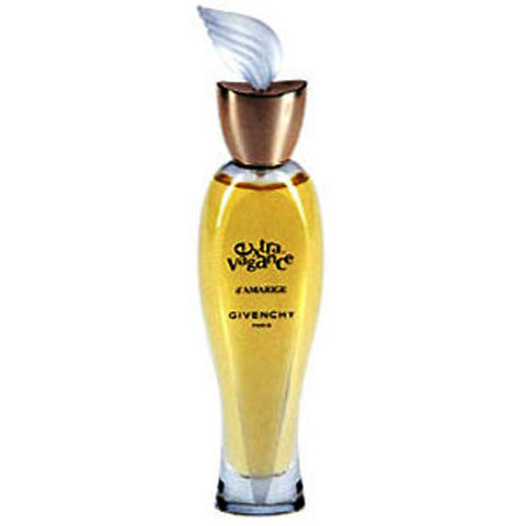 Extravagance d'Amarige by Givenchy - Luxury Perfumes Inc. -