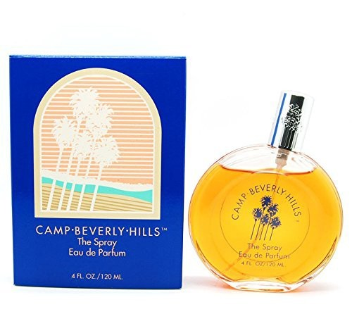 Camp Beverly Hills by Camp Beverly Hills
