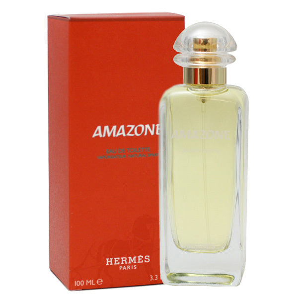 Amazone by Hermes