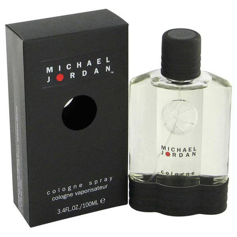 Michael Jordan by Michael Jordan - Luxury Perfumes Inc. -