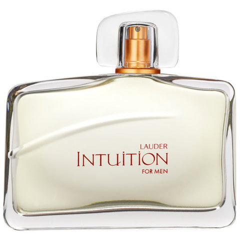 Intuition by Estee Lauder - Luxury Perfumes Inc. -