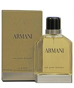 Armani by Giorgio Armani - only product -