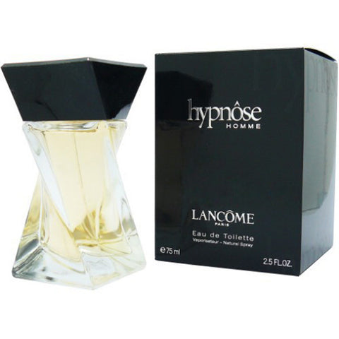 Hypnose by Lancome - Luxury Perfumes Inc. -