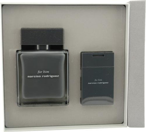 Narciso Rodriguez Gift Set by Narciso Rodriguez