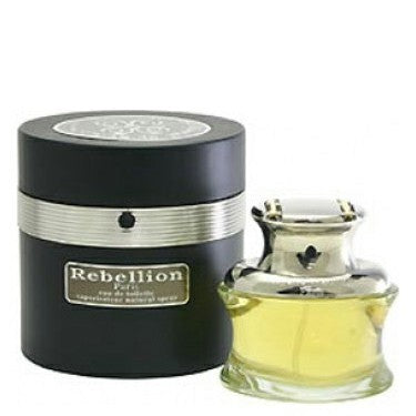Rebellion by Reyane Tradition - Luxury Perfumes Inc. -