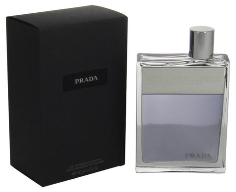 Prada Deluxe by Prada - Luxury Perfumes Inc. -