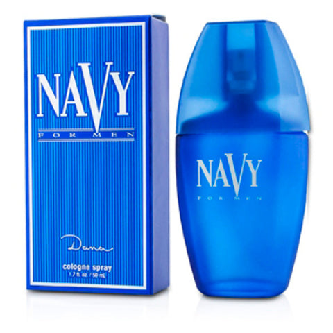 Navy by Dana - Luxury Perfumes Inc. -
