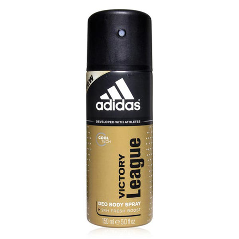 Victory League Deodorant by Adidas - Luxury Perfumes Inc. -