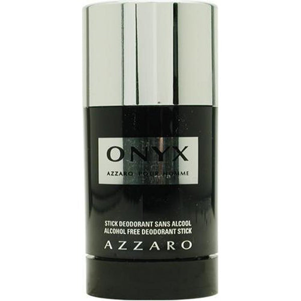 Onyx Deodorant by Azzaro - Luxury Perfumes Inc. -