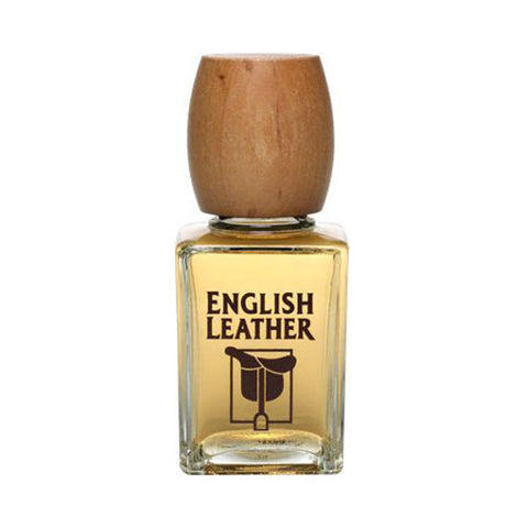 English Leather by Dana - Luxury Perfumes Inc. -