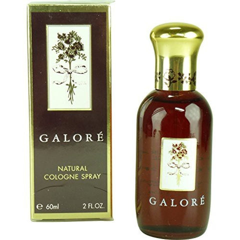 Galore by Five Star Fragrance Co. - Luxury Perfumes Inc. -