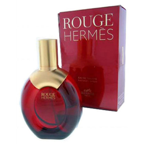 Rouge Hermes by Hermes - Luxury Perfumes Inc. -