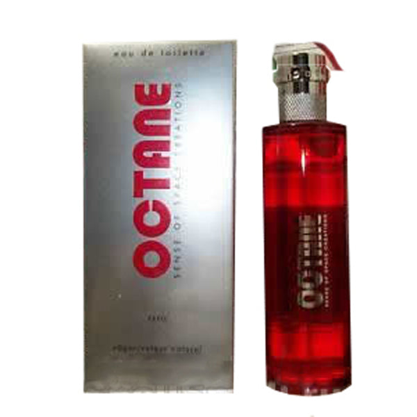 Octane by Sense Of Space Creations - Luxury Perfumes Inc. -
