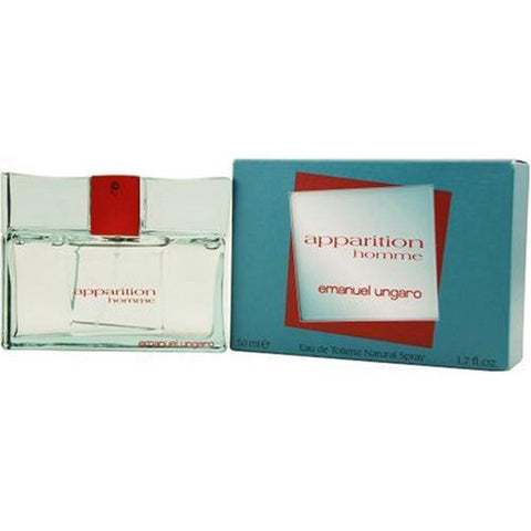 Apparition  by Ungaro - Luxury Perfumes Inc. -