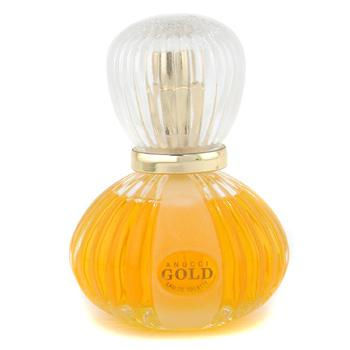 Anucci Gold Cologne by Anucci