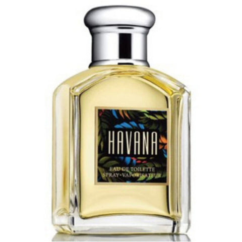 Havana by Aramis - Luxury Perfumes Inc. -