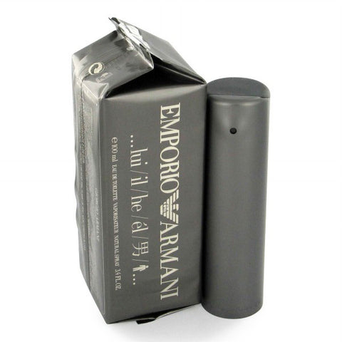 Emporio Armani Aftershave by Giorgio Armani