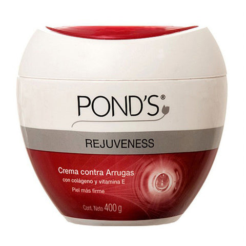 Ponds Rejuveness Cream by Ponds - Luxury Perfumes Inc. -