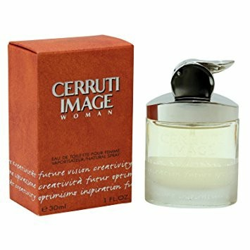Image Woman by Nino Cerruti - Luxury Perfumes Inc. -