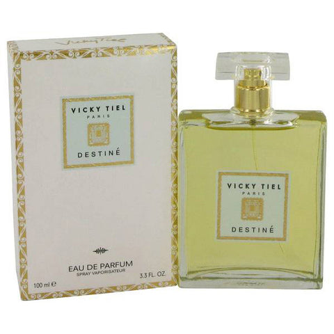 Destine by Vicky Tiel - Luxury Perfumes Inc. -