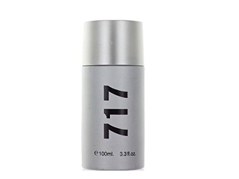 His 717 Men by Others - Luxury Perfumes Inc. -