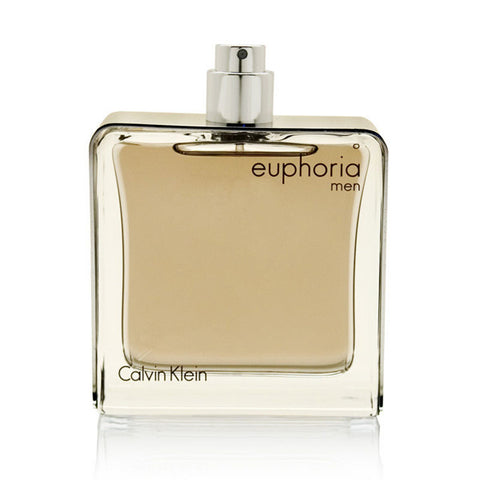 Euphoria by Calvin Klein - Luxury Perfumes Inc. -