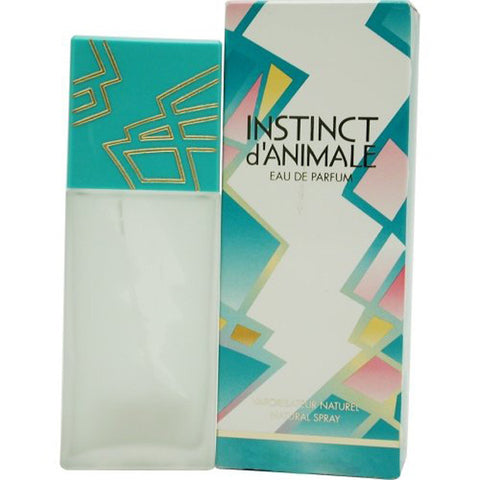 Instinct d'Animale by Animale