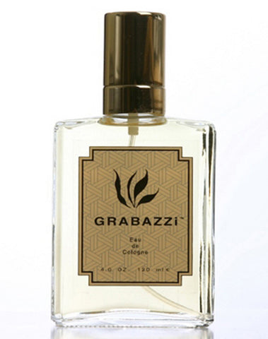 Grabazzi by Gendarme - Luxury Perfumes Inc. -