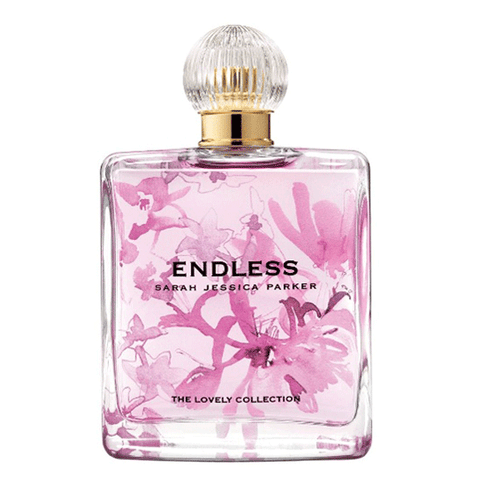 Endless by Sarah Jessica Parker - Luxury Perfumes Inc. -