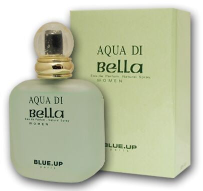 Aqua di Bella by Others - Luxury Perfumes Inc. -