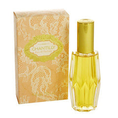 Chantilly Gift Set by Dana - Luxury Perfumes Inc. -