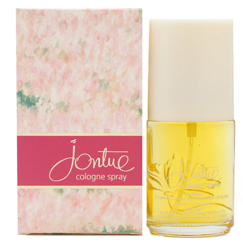 Jontue by Revlon - Luxury Perfumes Inc. -