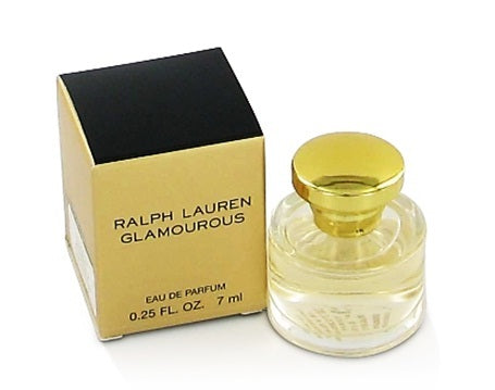 Glamourous by Ralph Lauren - Luxury Perfumes Inc. -