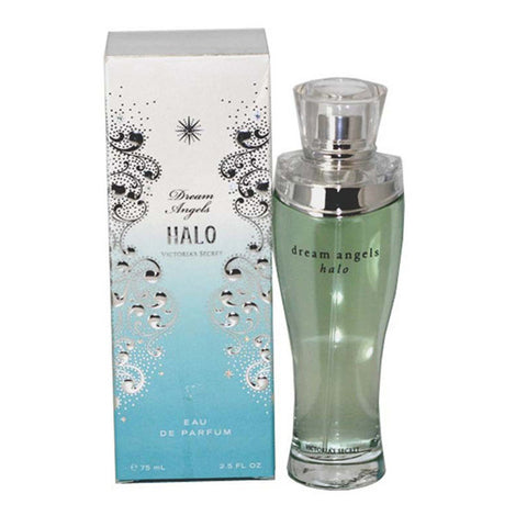 Dream Angels Halo by Victoria's Secret - Luxury Perfumes Inc. -