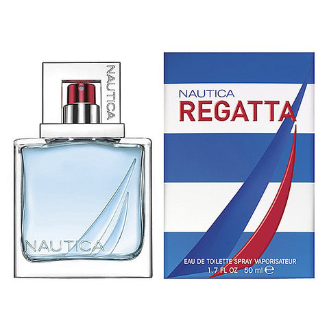 Regatta by Nautica - Luxury Perfumes Inc. -