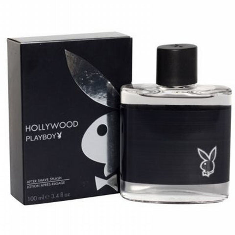Playboy Hollywood by Playboy - Luxury Perfumes Inc. -