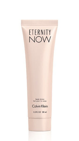 Eternity Body Lotion by Calvin Klein