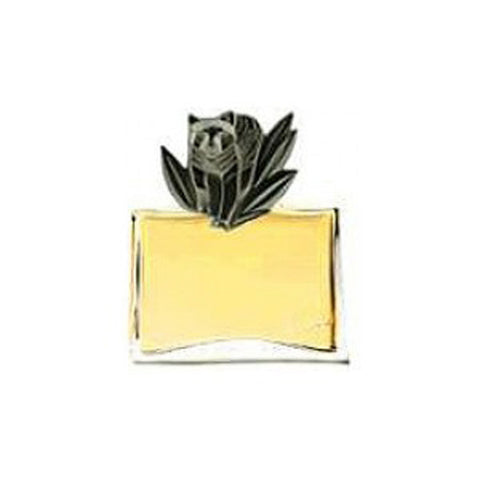 Jungle Le Tigre by Kenzo - Luxury Perfumes Inc. -